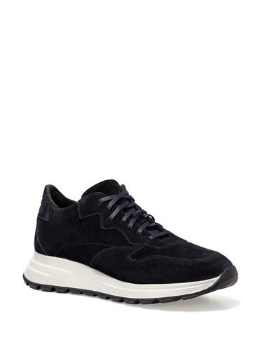 Nine West Sneakers Lacivert